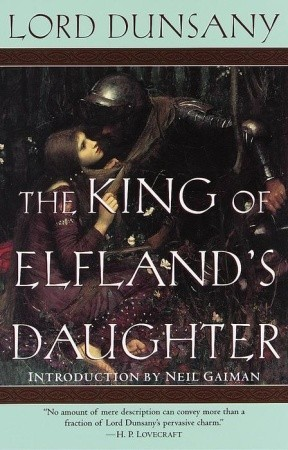 King of Elfland
