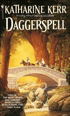 Daggerspell_Cover.jpg