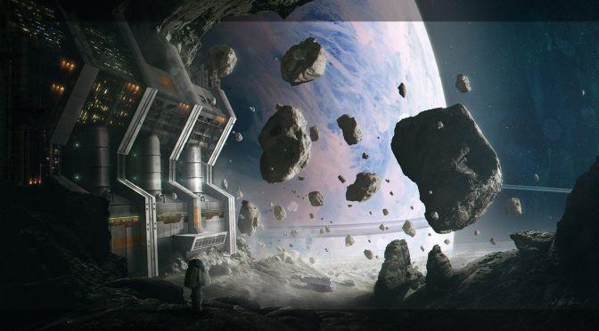 Fragged Empire 2: (VI) Fiebre del Sábado Noche